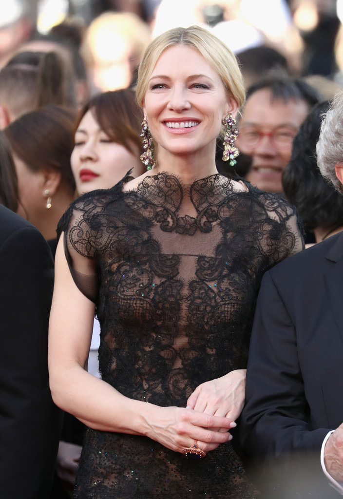 http://www1.pictures.zimbio.com/gi/Cate+Blanchett+Everybody+Knows+Todos+Lo+Saben+XFf9JyhGFImx.jpg