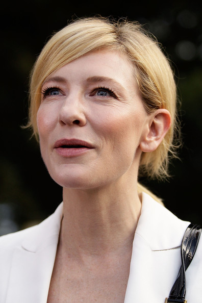 cate blanchett awards imdb party invitations ideas
