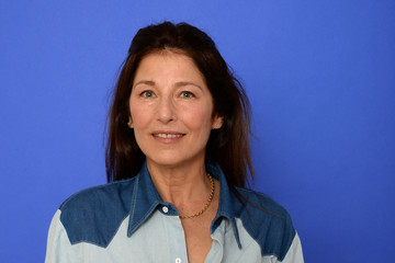 catherine keener 2015catherine keener young, catherine keener height, catherine keener instagram, catherine keener voice over, catherine keener foto, catherine keener oliver platt movie, catherine keener bradley whitford, catherine keener, catherine keener imdb, catherine keener 2015, catherine keener and dermot mulroney, catherine keener twitter, catherine keener bad grandpa, catherine keener philip seymour hoffman, catherine keener commercial, catherine keener seinfeld, catherine keener verizon, catherine keener wiki, catherine keener net worth, catherine keener nudography
