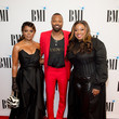 Catherine Brewton 2019 BMI R&B/Hip-Hop Awards