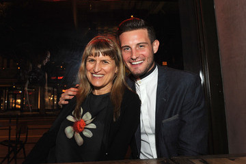 Catherine Hardwicke 'Under the Skin' Premieres in LA