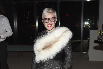 Catherine Martin 13th Annual CFDA/Vogue Fashion Fund Awards - Inside