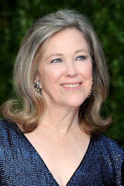 Catherine O\'hara - Images Actress