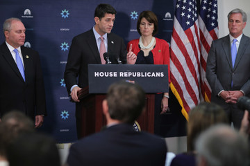 Cathy McMorris Rogers (future event)