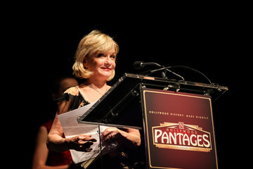 Cathy Rigby 3rd Annual Jerry Herman Awards