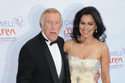 Bruce Forsythe Photos Photo