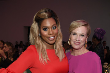 Cecile Richards Planned Parenthood's 2018 Spring Into Action Gala