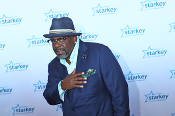 Cedric the Entertainer 2016 Starkey Hearing Foundation So the World May Hear Awards Gala