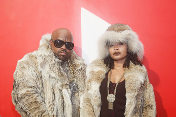 Cee-Lo Green YouTube Brings The BOOM BAP to New York City With Lyor Cohen, Nas, Grandmaster Flash, Q-Tip, Chuck D, and Fab 5 Freddy