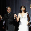 Nianell Celebrate Africa The Grand Finale With Andrea Bocelli And Special Guests