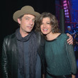 Amy Grant Jakob Dylan Photos