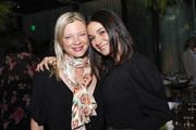 A Celebration Of Impact And Creativity At Ardor At The West Hollywood EDITION