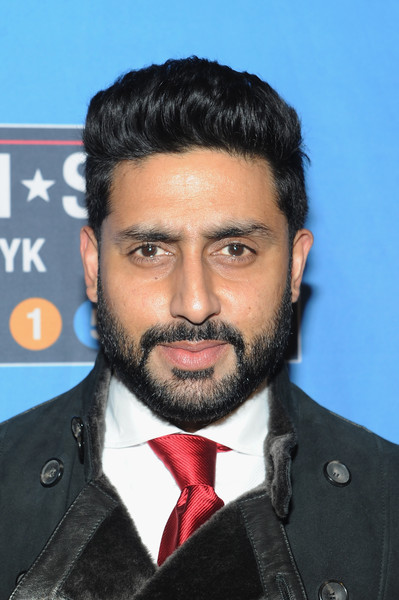 abhishek bachchan film 2017abhishek bachchan kimdir, abhishek bachchan film, abhishek bachchan filmi, abhishek bachchan daughter, abhishek bachchan height, abhishek bachchan songs, abhishek bachchan and deepika padukone movie, abhishek bachchan wife, abhishek bachchan kinopoisk, abhishek bachchan vikipedi, abhishek bachchan priyanka chopra film, abhishek bachchan dus, abhishek bachchan film 2017, abhishek bachchan net worth, abhishek bachchan and preity zinta film, abhishek bachchan wiki, abhishek bachchan preity zinta movie, abhishek bachchan instagram photos, abhishek bachchan photo, abhishek bachchan and rani mukerji movies