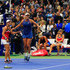 Ashleigh Barty Picture