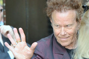 Tom Waits Photos Photo