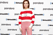 Zoey Deutch Photos Photo