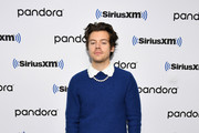 Harry Styles Photos Photo