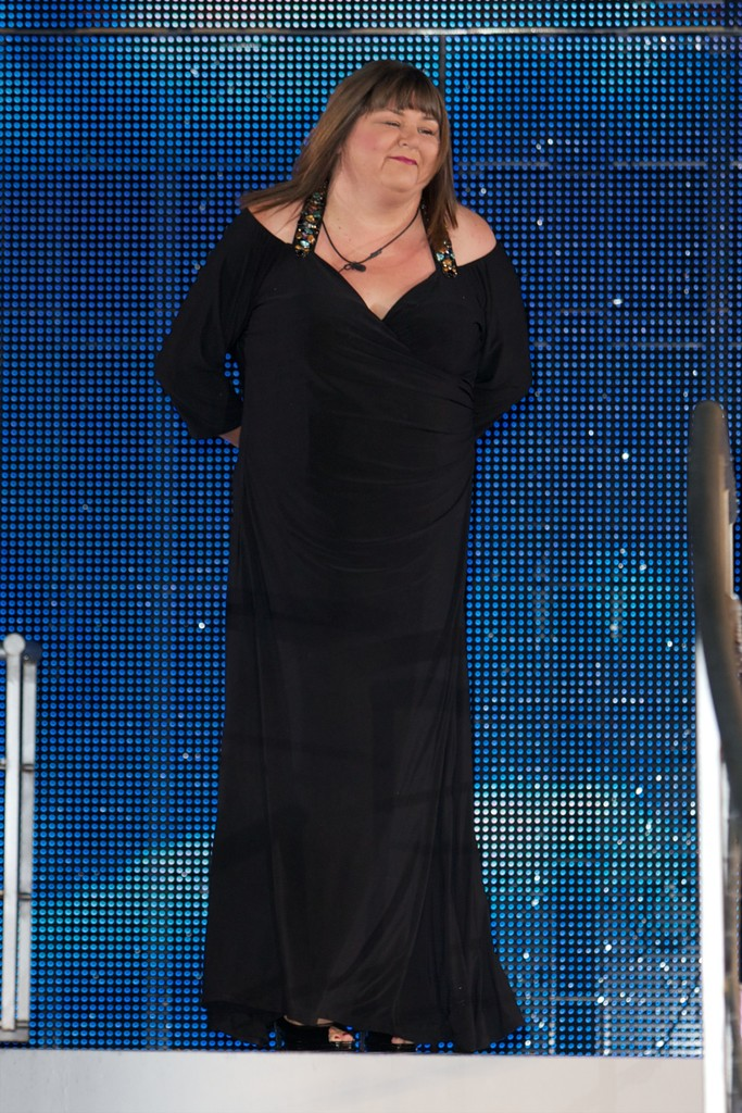 'Celebrity Big Brother' spoilers: Second round eviction ...