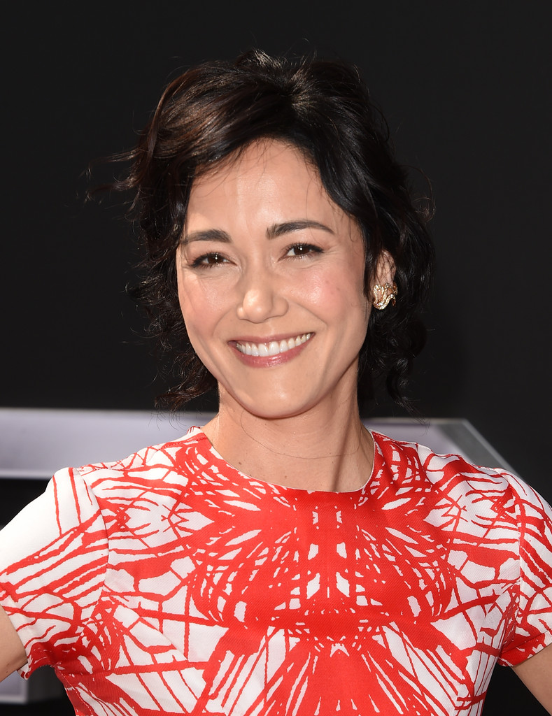 Sandrine Holt naked (67 photo), foto Ass, Snapchat, underwear 2015