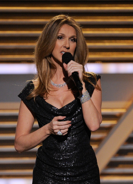 Celine+Dion+46th+Annual+Academy+Country+Music+q-QAMOhG684l.jpg