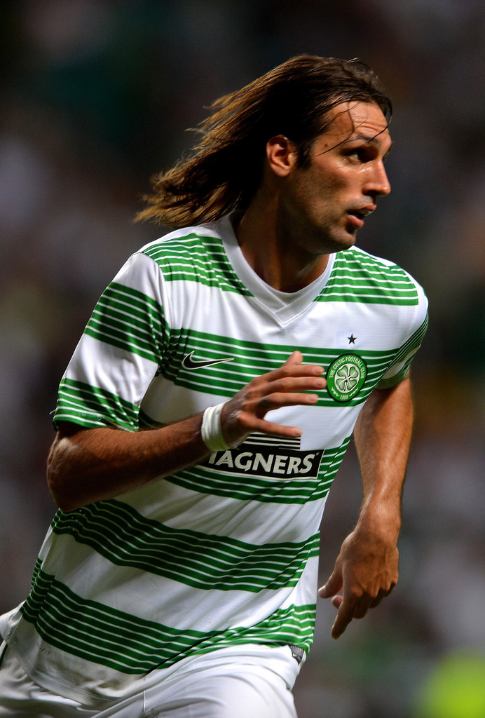 georgios samaras dating Former celtic striker georgios samaras has hung up his boots at the age of 33 the greek-born forward began his career with ofi crete, before joining heerenveen's youth system in 2000.