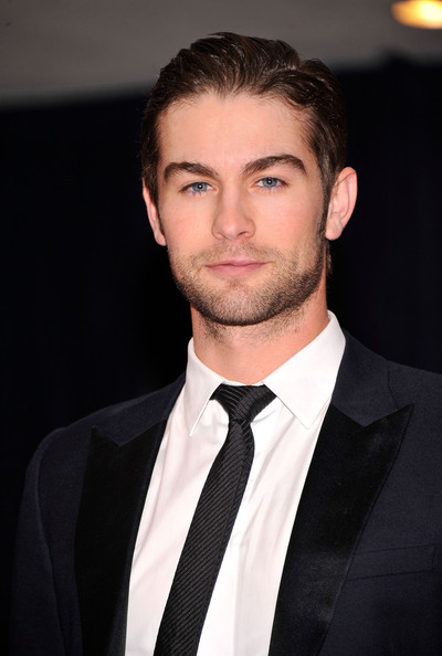 ChaceCrawford2012WhiteHouseCorrespondents3 I2M9OVYtBl - Chace Crawford