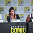 Chad Coleman 2019 Comic-Con International - 'The Orville' Panel