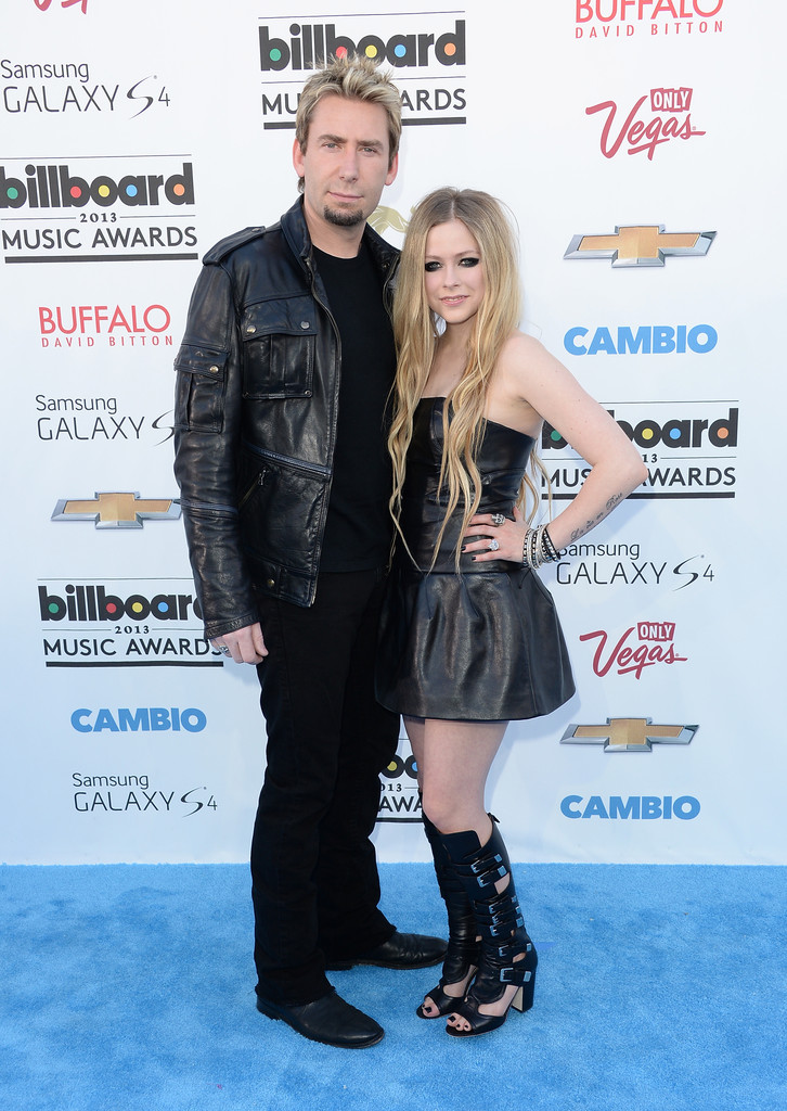 http://www1.pictures.zimbio.com/gi/Chad+Kroeger+2013+Billboard+Music+Awards+Arrivals+SAGgLv1DF80x.jpg
