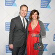 Chad Lowe 2019 RFK Ripple of Hope Awards