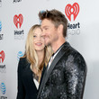 Chad Michael Murray 2017 iHeartCountry Festival, a Music Experience by AT&T - Red Carpet