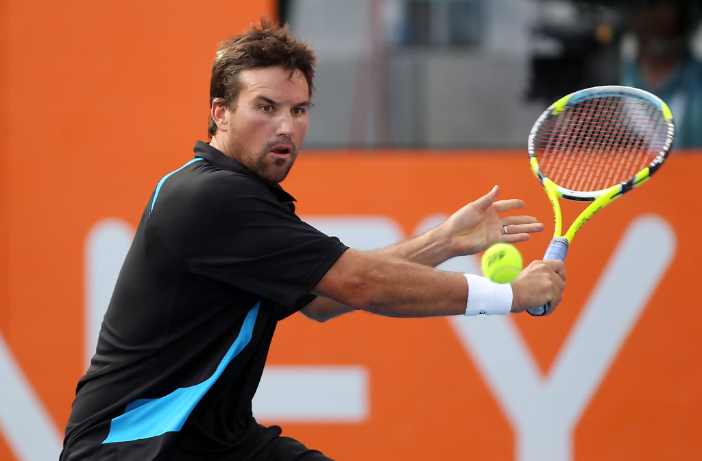 Patrick rafter pictures celebrity