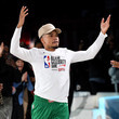 Chance the Rapper 2020 NBA All-Star - Celebrity Game Presented By Ruffles