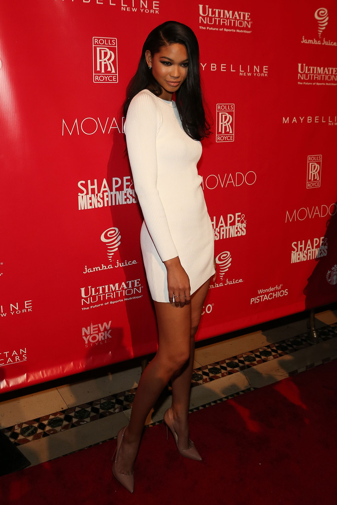 http://www1.pictures.zimbio.com/gi/Chanel+Iman+2014+Shape+Men+Fitness+Super+Bowl+BgI3c6KAyDxx.jpg