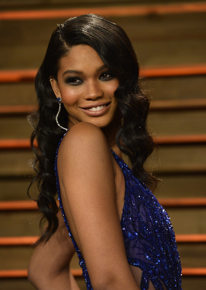 Chanel+Iman+Stars+Vanity+Fair+Oscar+Party+s-v3Frx3lUZl.jpg