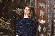 Sofia Coppola Photos Photo