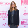 Channing Dungey The Hollywood Reporter's Annual Women in Entertainment Breakfast Gala - Arrivals
