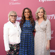 Channing Dungey Variety's Power of Women Presented by Lifetime - Arrivals