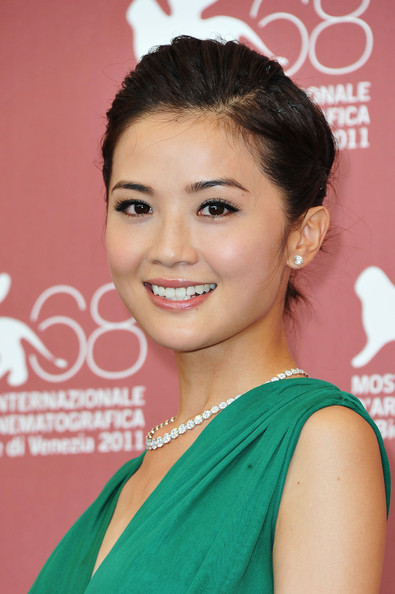charlene choi 2014charlene choi wiki, charlene choi twins, charlene choi insta, charlene choi instagram, charlene choi william chan, charlene choi facebook, charlene choi 2015, charlene choi ronald cheng, charlene choi 2014, charlene choi edison chen, charlene choi nicholas tse, charlene choi cheuk yin, charlene choi wikipedia, charlene choi hot, charlene choi simon yam, charlene choi married, charlene choi boyfriend