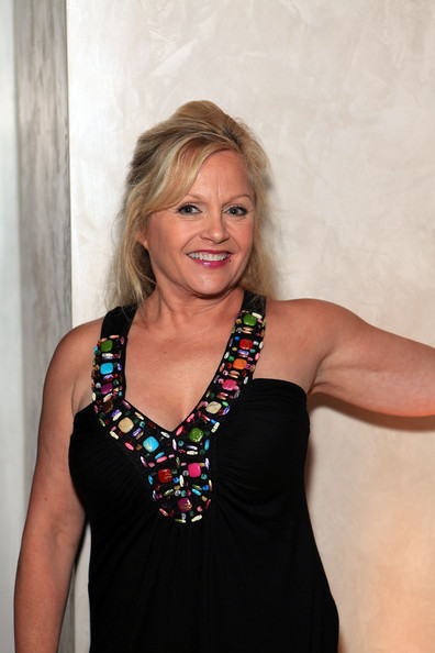 Charlene Tilton Photos Photos Opening Night Of Quot In The Heights Quot At The Pantages Theatre