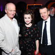 Charles Dance AFI Fest: The Crown And Peter Morgan Tribute