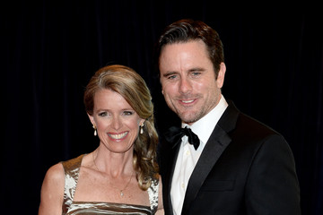 Charles Esten 100th Annual White House Correspondents' Association Dinner - Arrivals