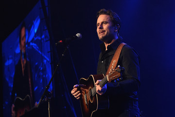 Charles Esten 1 Night. 1 Place. 1 Time: A Heroes & Friends Tribute to Randy Travis