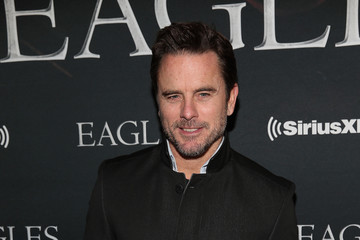 Charles Esten SiriusXM Presents Eagles in Their First Ever Concert at the Grand Ole Opry House in Nashville