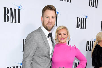 Charles Kelley 66th Annual BMI Country Awards - Arrivals