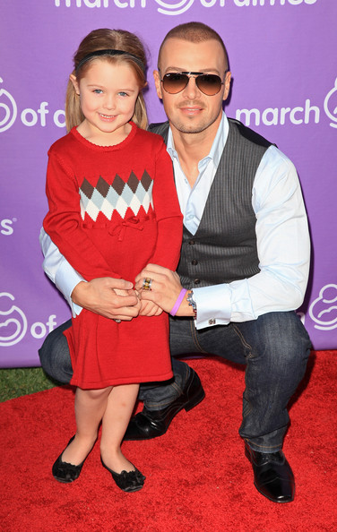 5th Annual March Of Dimes Celebration Of Babies Luncheon