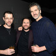 """Charlie Day Premiere Of Apple TV+'s """"Mythic Quest: Raven's Banquet"""" - After Party"""