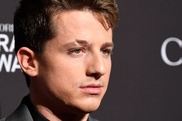 Charlie Puth 2019 Getty Entertainment - Social Ready Content