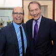 Charlie Rose Showtime and the 92Y Present 'The Circus' FYC Panel