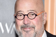 Andrew Zimmern attends the Africa Outreach Project Fundraiser hosted by  the Charlize Theron at The Africa Center on November 12, 2019 in New York City.