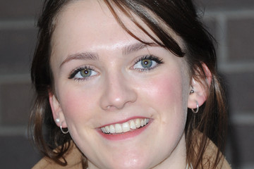 charlotte ritchie boyfriendcharlotte ritchie interview, charlotte ritchie imdb, charlotte ritchie instagram, charlotte ritchie songs, charlotte ritchie gaither, charlotte ritchie, charlotte ritchie harry potter, charlotte ritchie twitter, charlotte ritchie dreamfall, charlotte ritchie gospel, charlotte ritchie hot, charlotte ritchie boyfriend, charlotte ritchie all angels, charlotte ritchie bio, charlotte ritchie youtube, charlotte ritchie obituary, charlotte ritchie height
